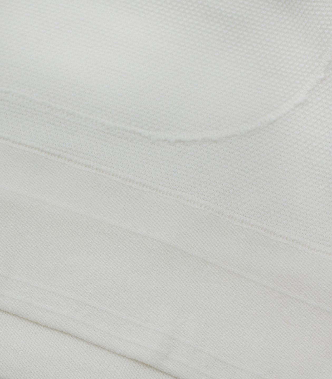 DS3-1000 White