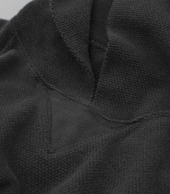 DS3-1000 Black