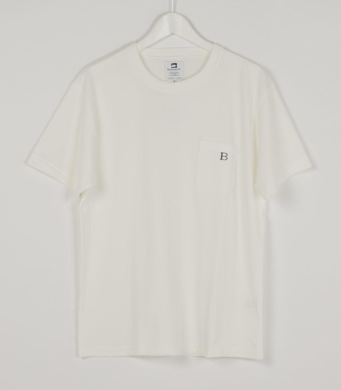 DY2-1000 White