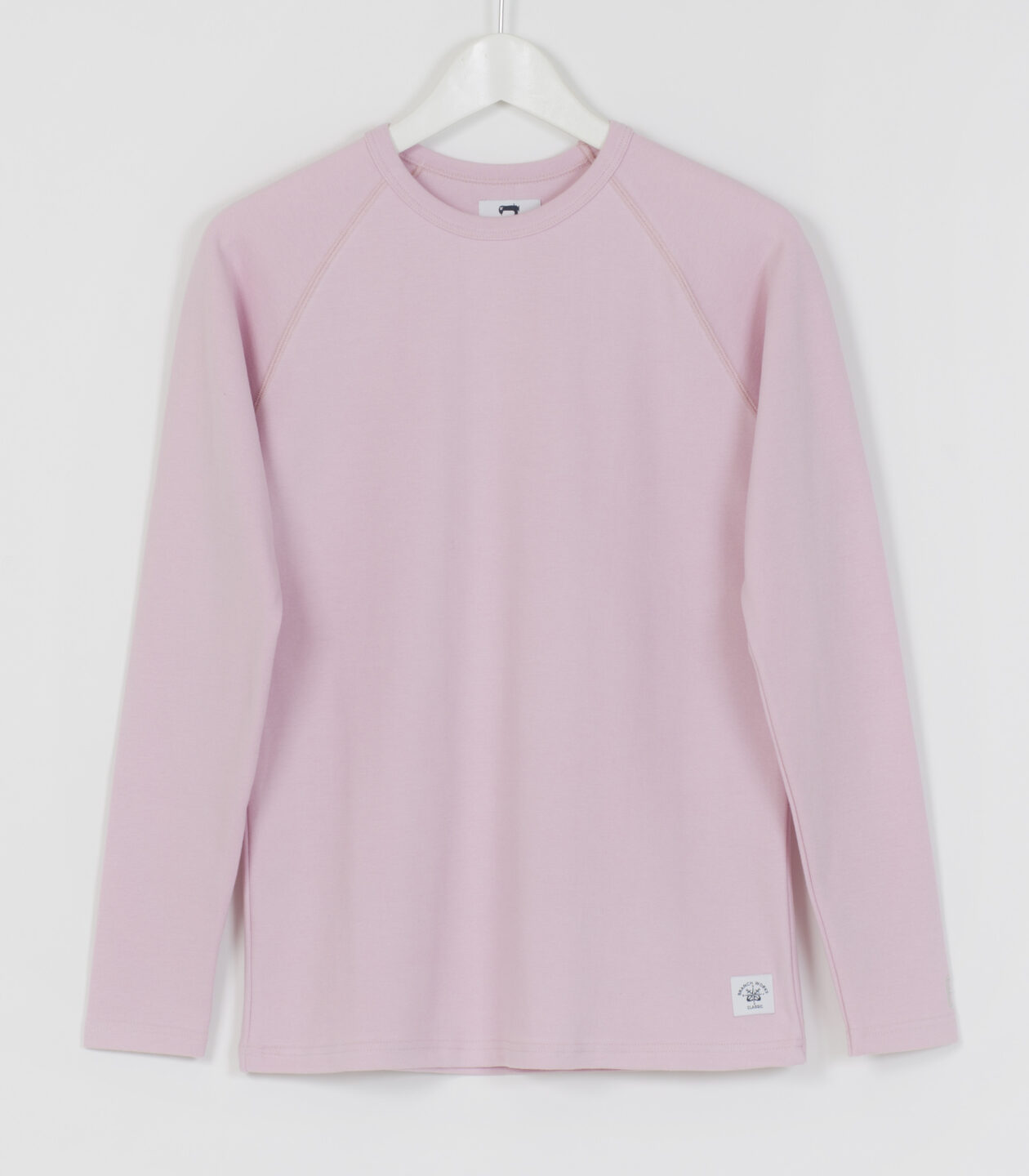 DY1-1030 S.pink