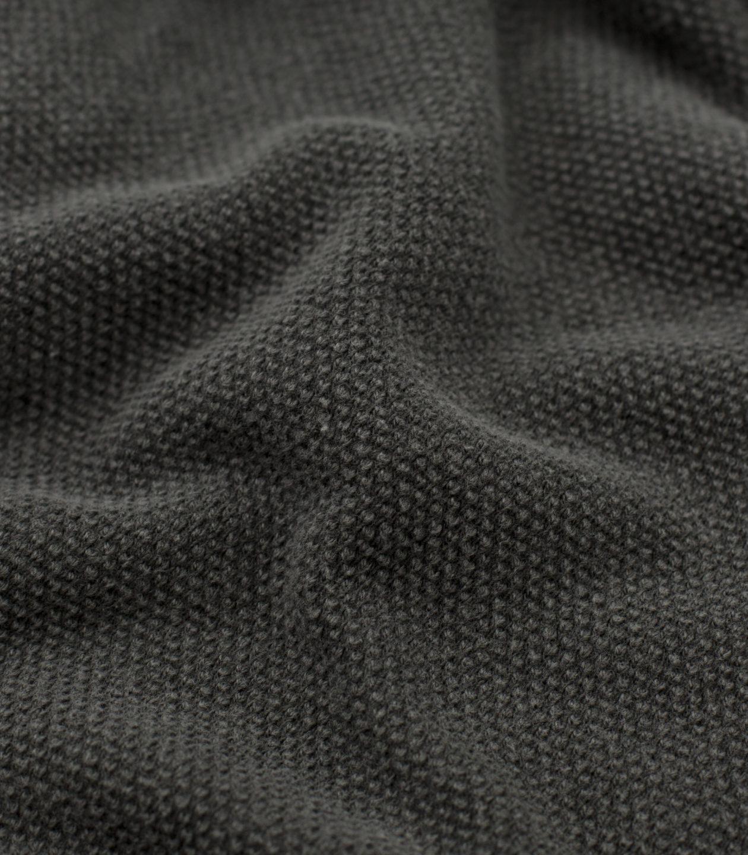 DS3-1002 Black