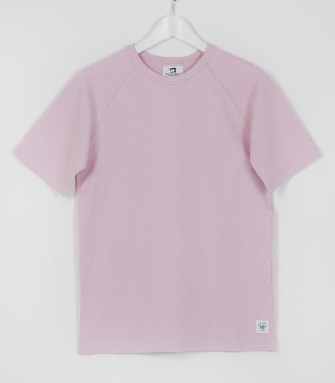 YE2-1700 S.pink