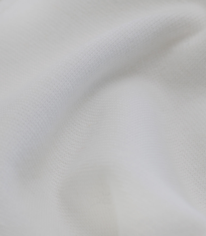 DY1-1030 White