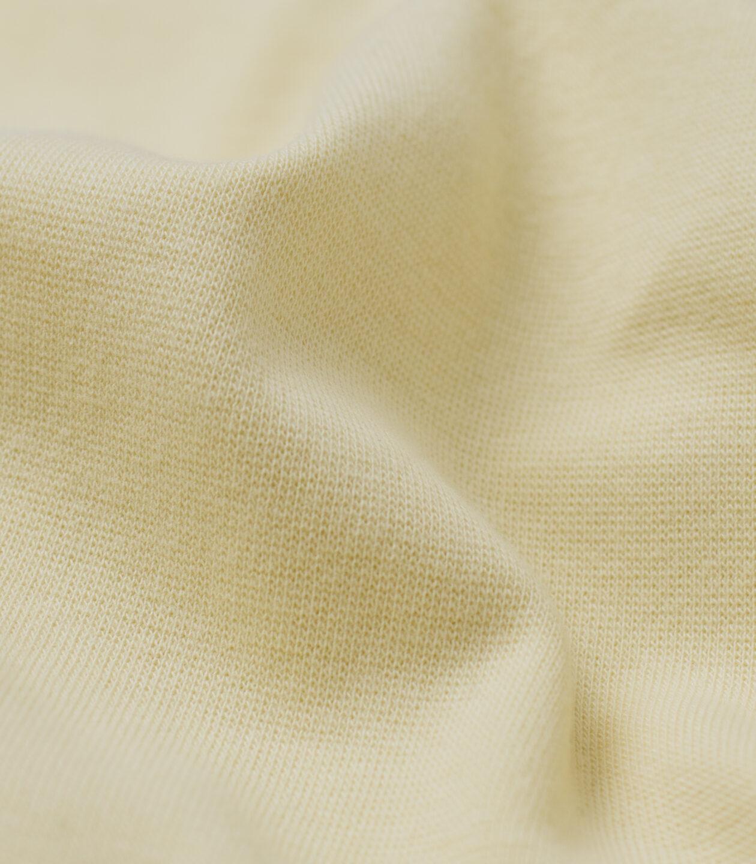 YE2-1700 Cream
