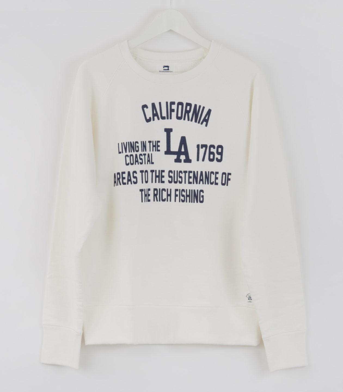 YE3-1902 White