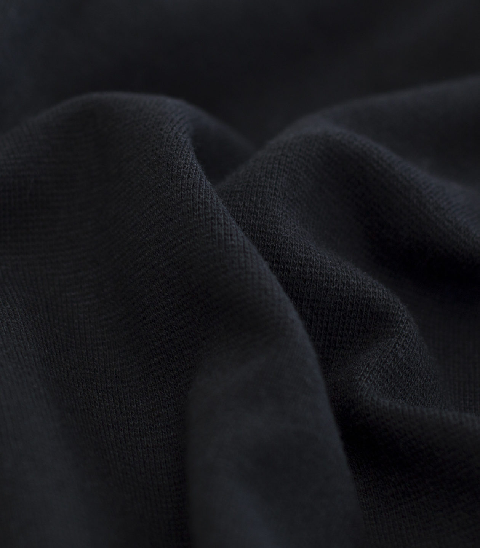 DY1-1030 Black