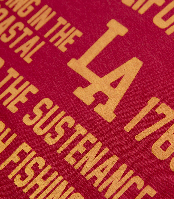 YE3-1902 D.red