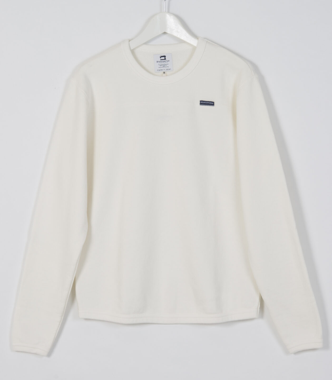 DY1-1015 White