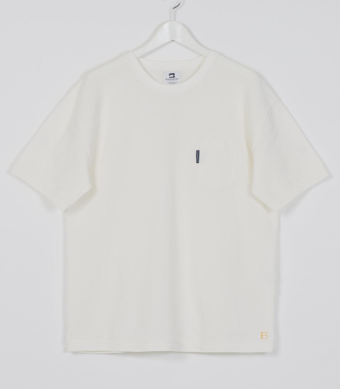 DY2-1015 White