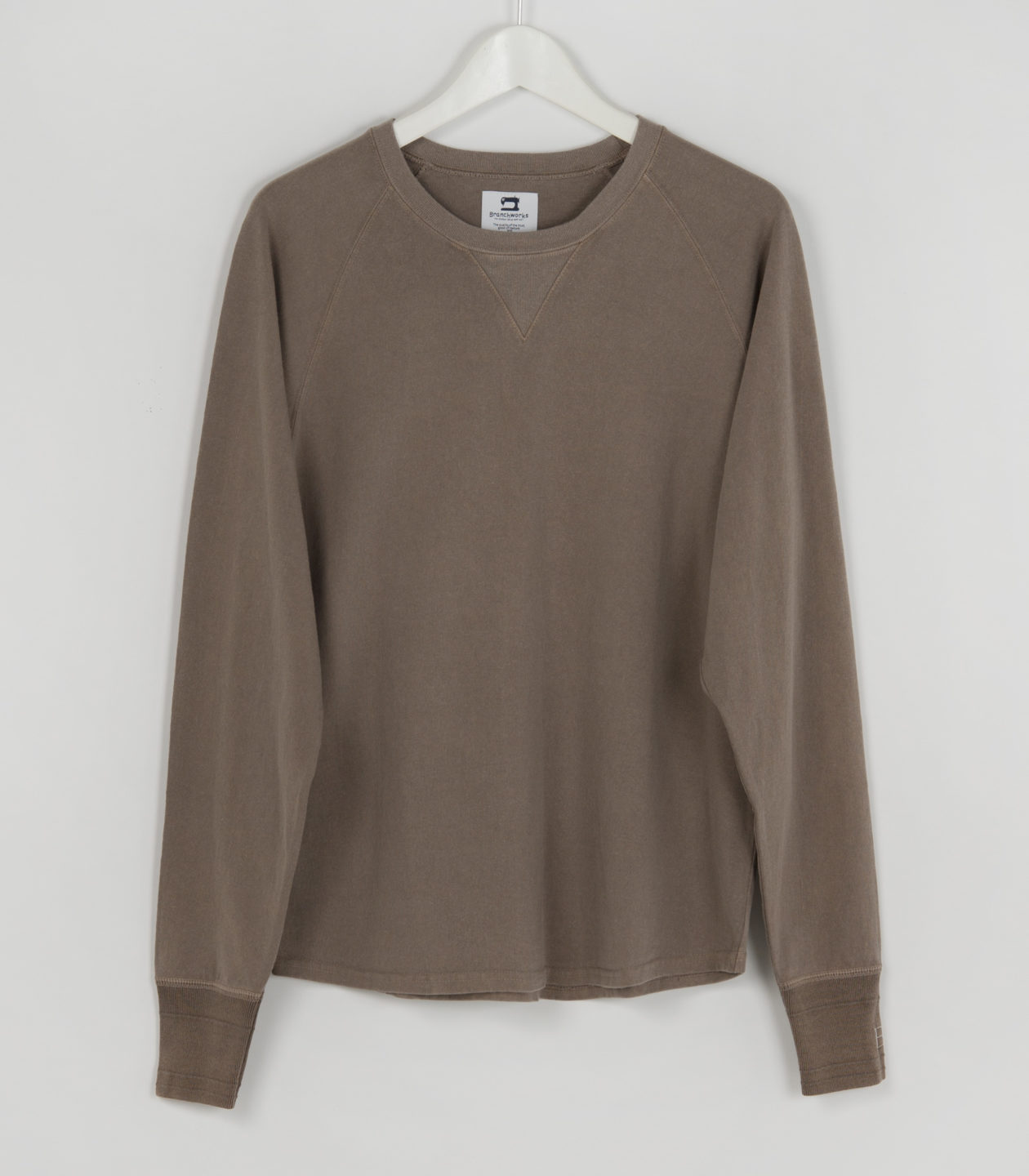 DS3-1004 Brown