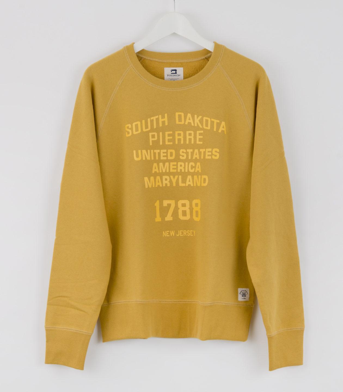 YE3-1903 Gold