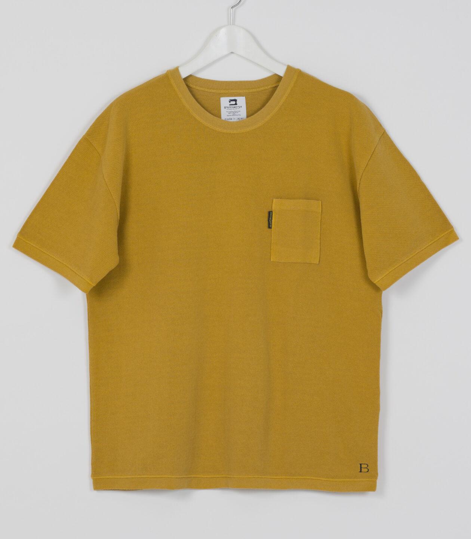 DY2-1015 D.gold
