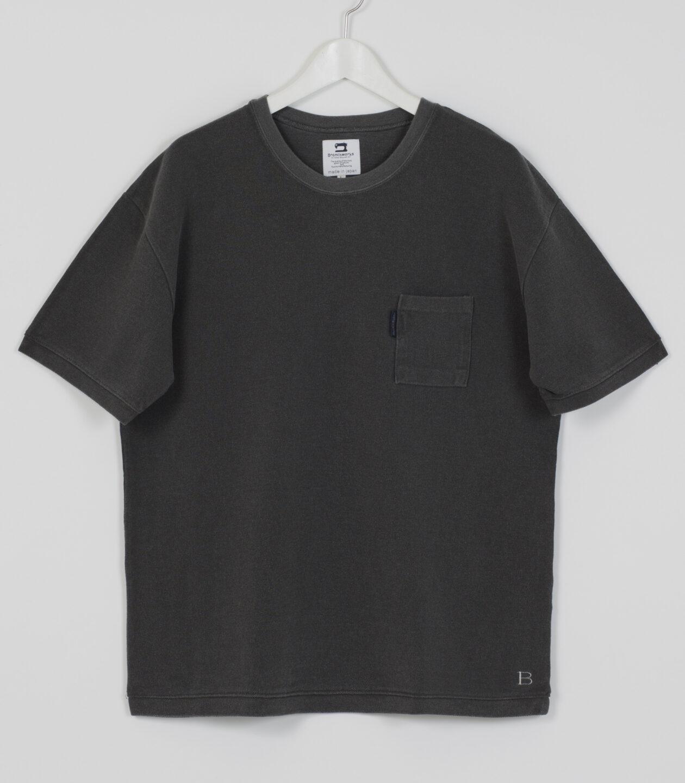 DY2-1015 Black