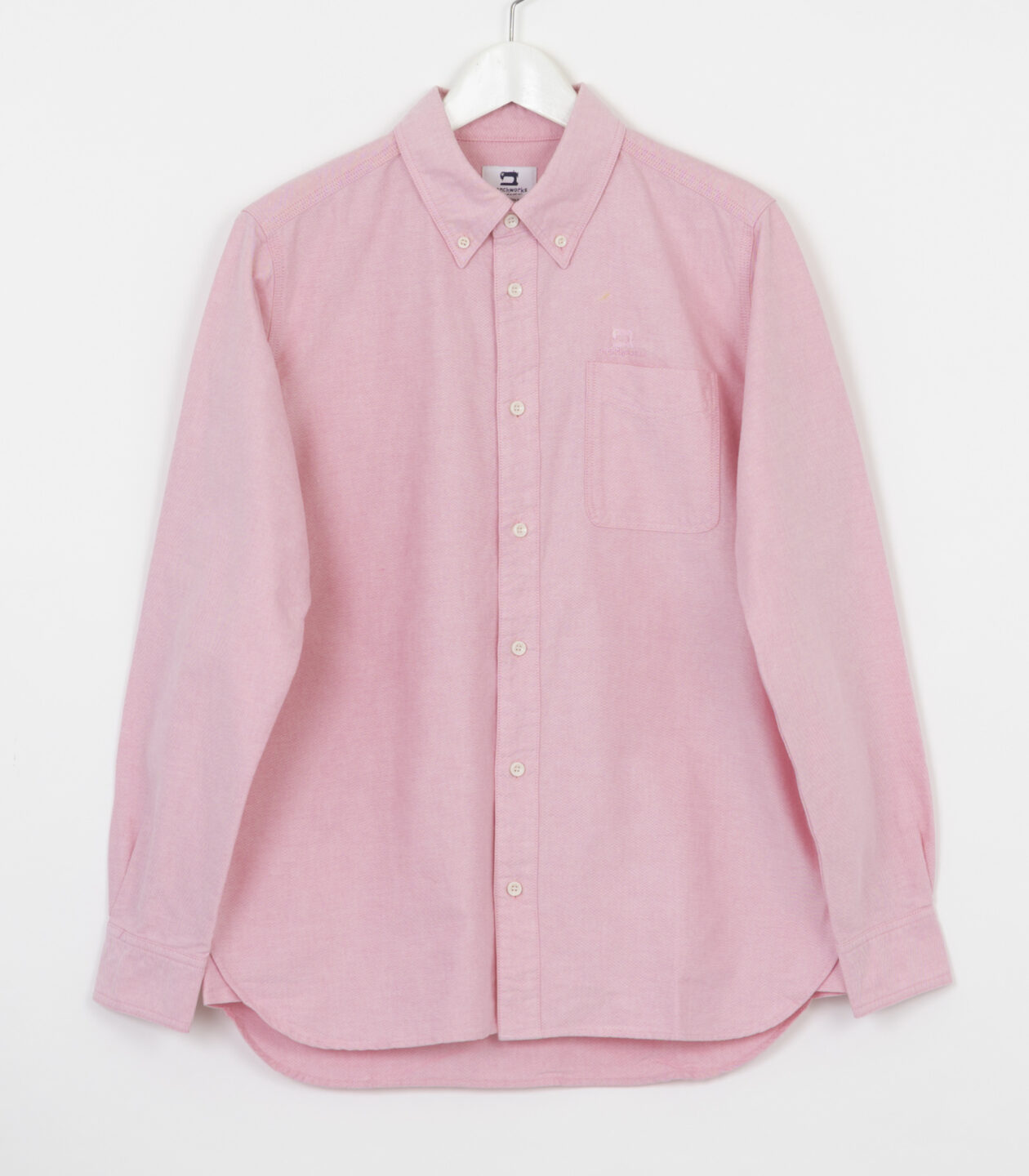 DS3-3002 pink