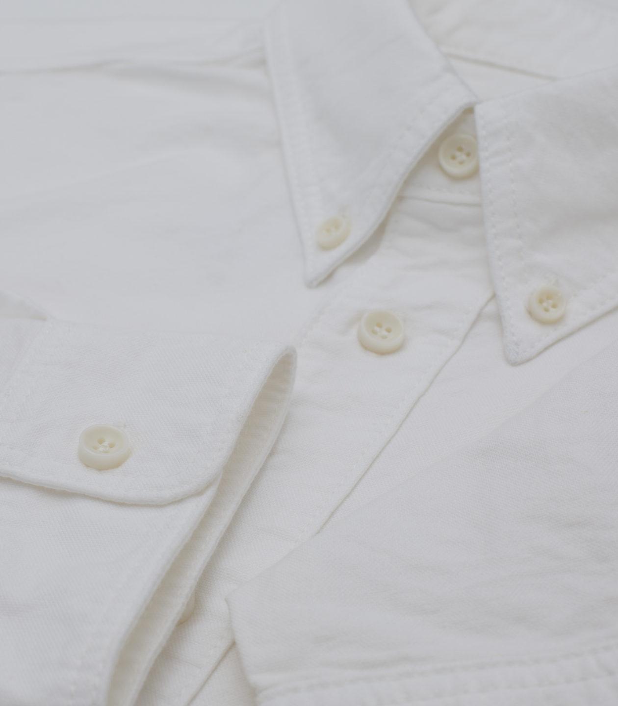 DS3-3002 White