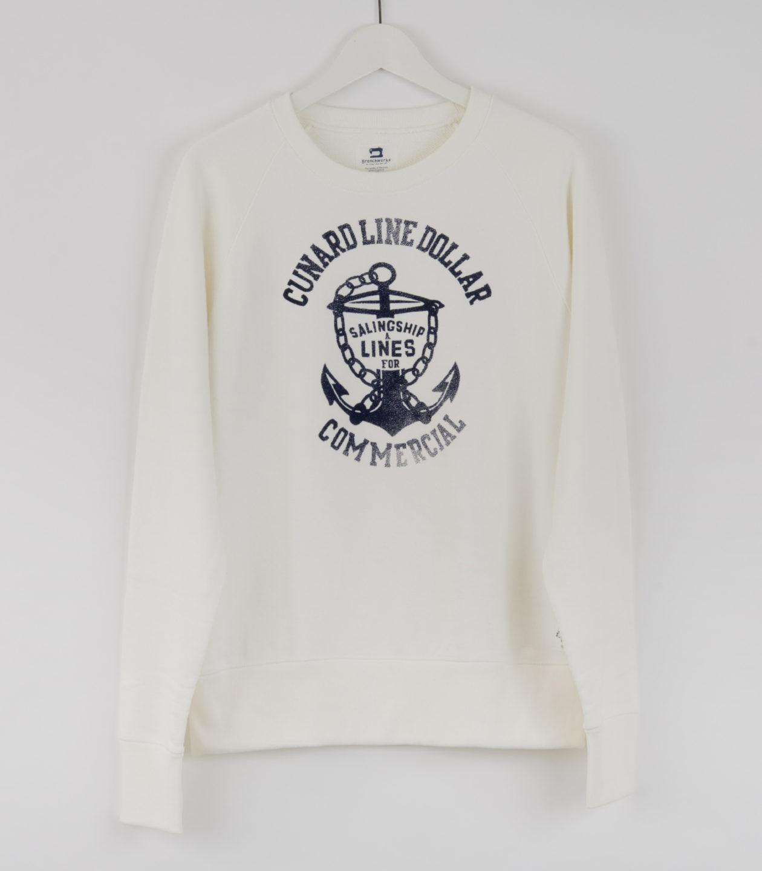 YE3-1905 White