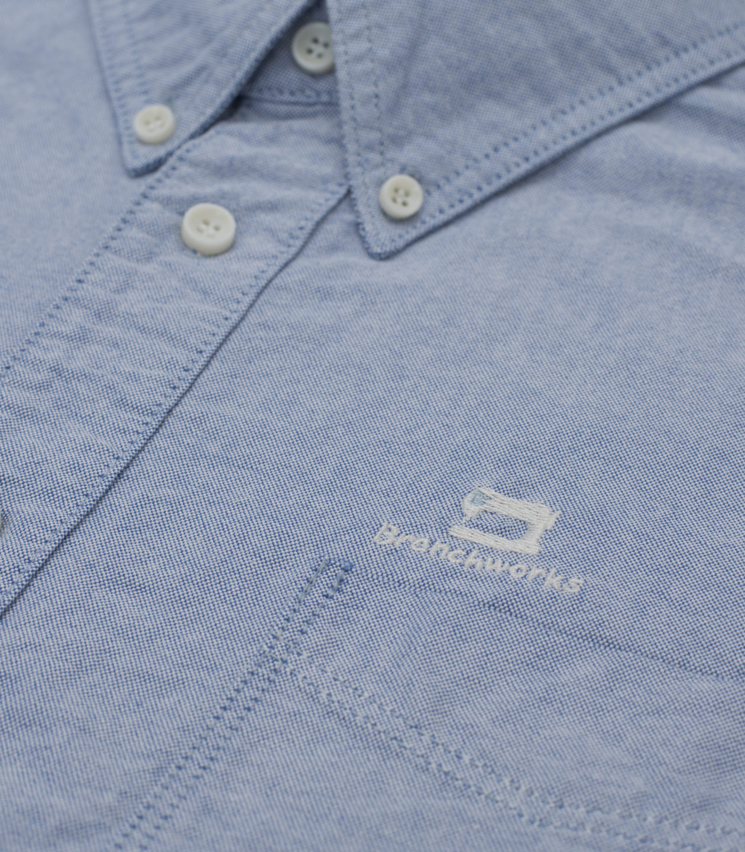 DS3-3002 Blue