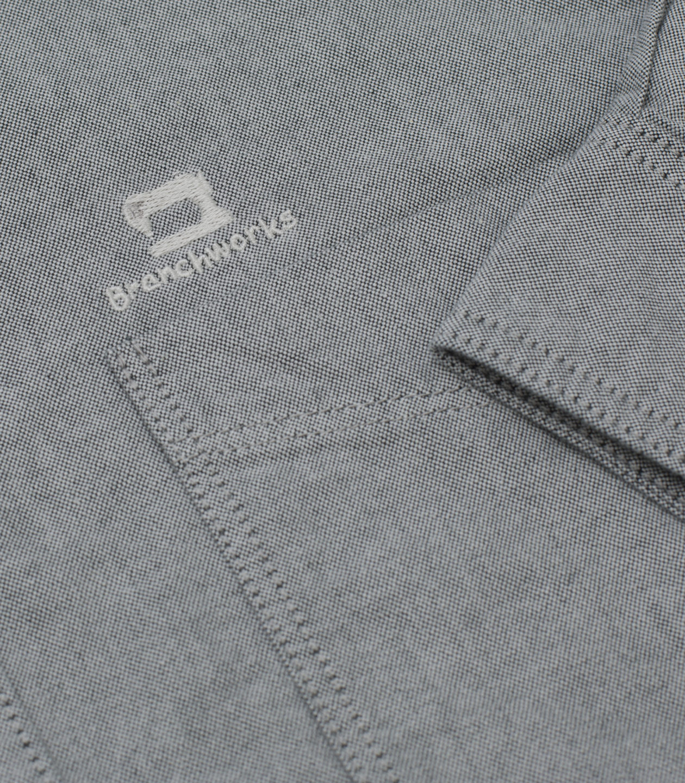 DS3-3002 Black