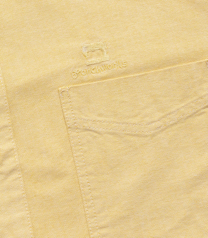DS3-3002 Yellow