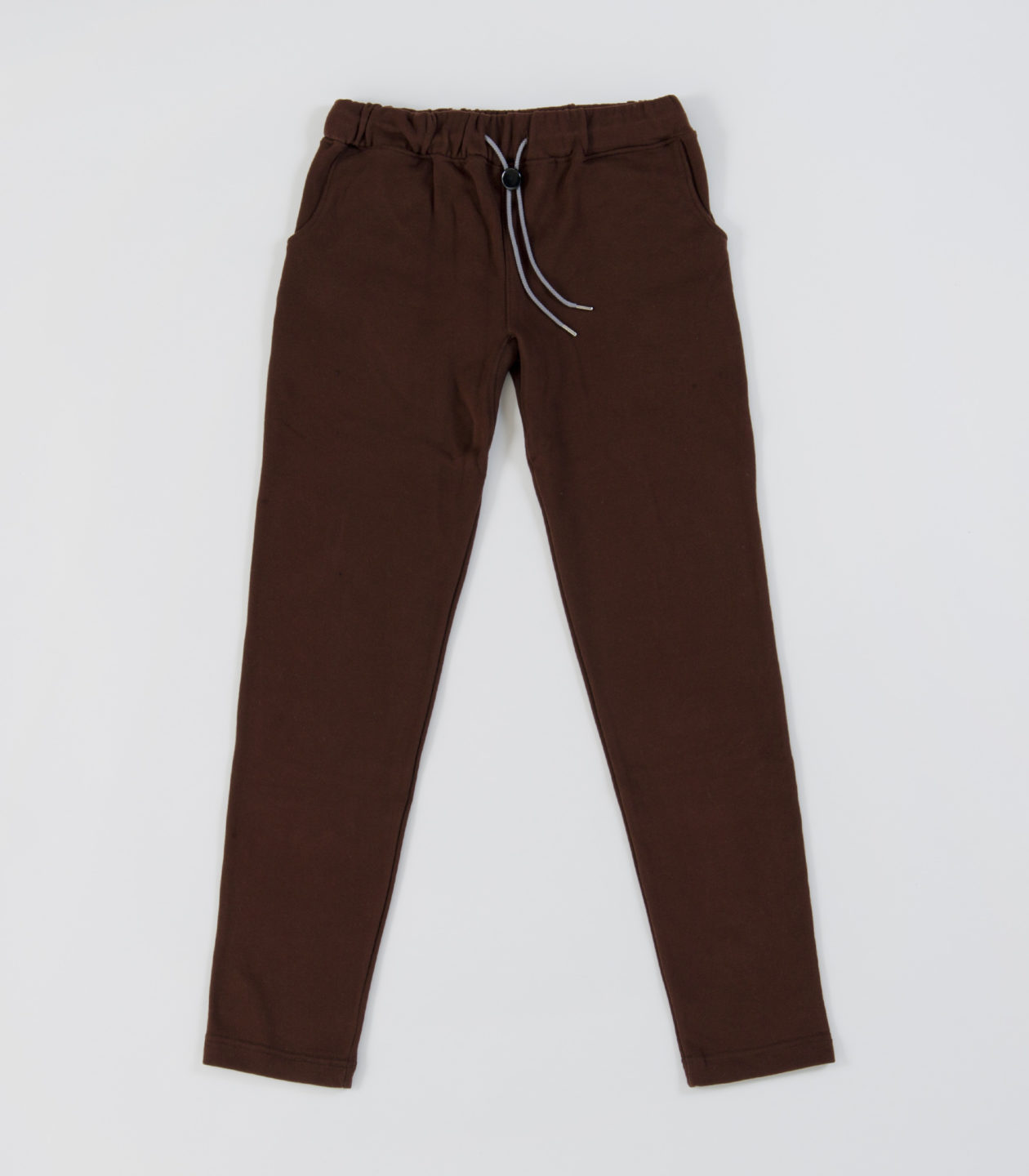 DS3-1008 Brown