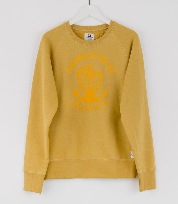 YE3-1905 Gold