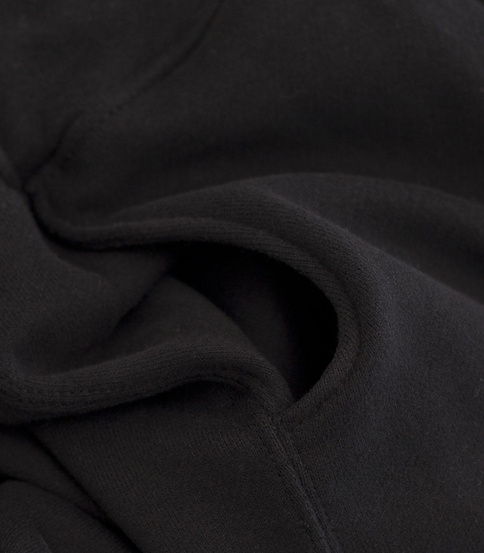 DS3-1008 Black