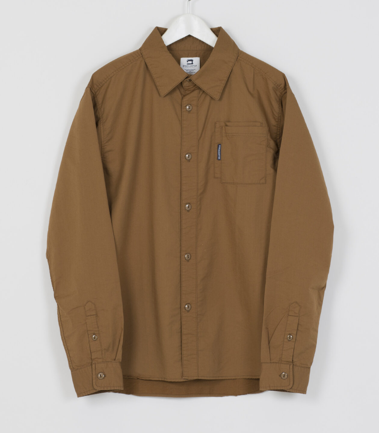 DY1-3002 Brown
