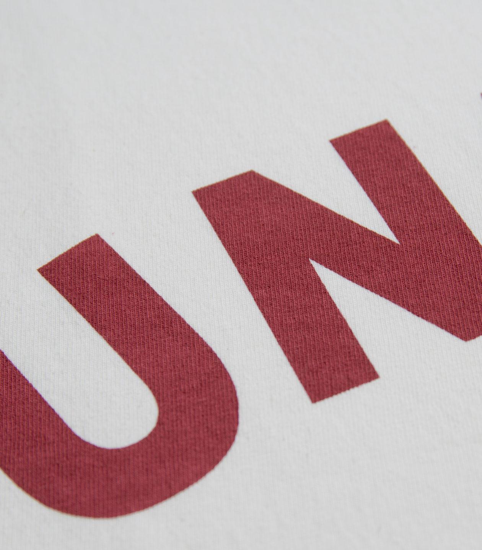 YE3-1201 White/D.red