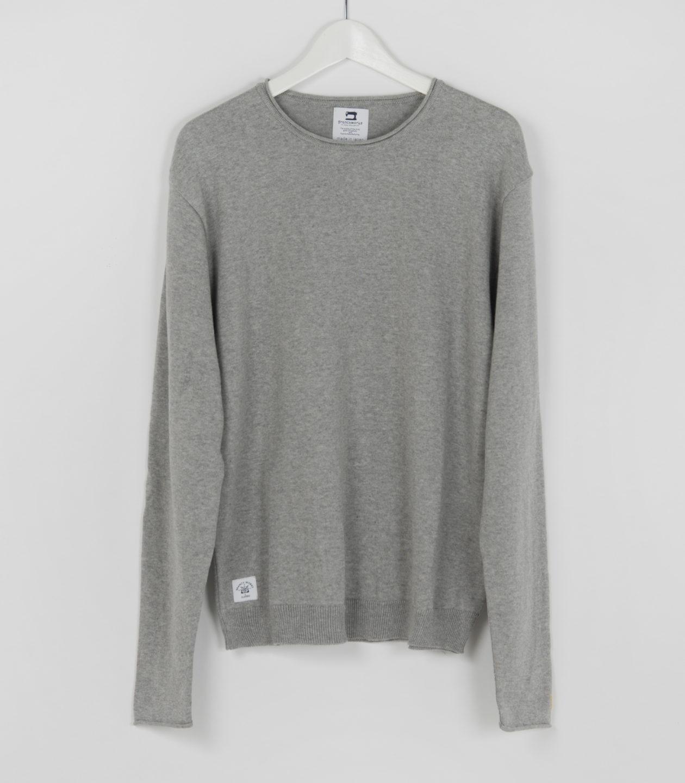 DS3-2000 light gray