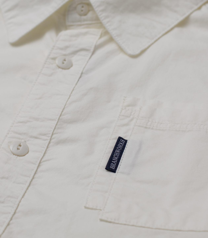 DY1-3002 White