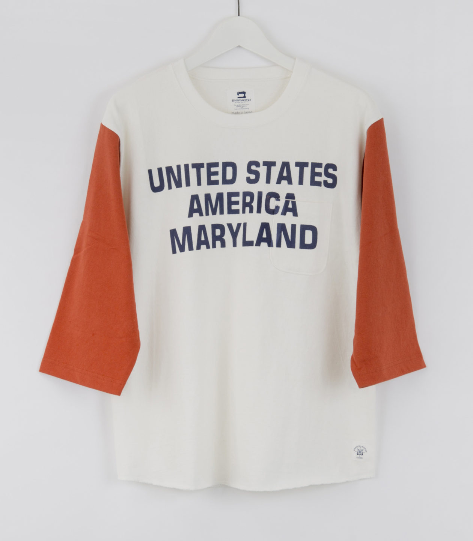 YE3-1202 White/Orange
