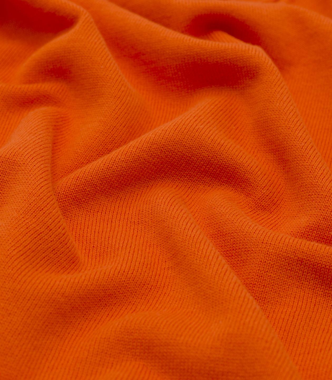 DS3-2000 Orange