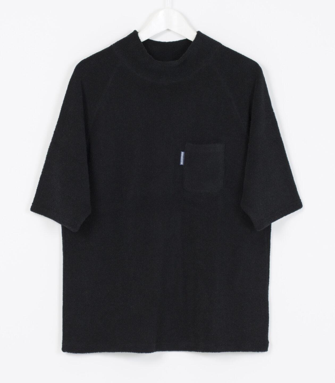 DY2-1008 Black