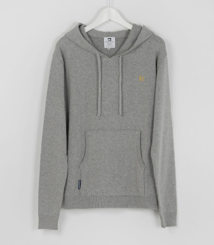 DS3-2001 light gray
