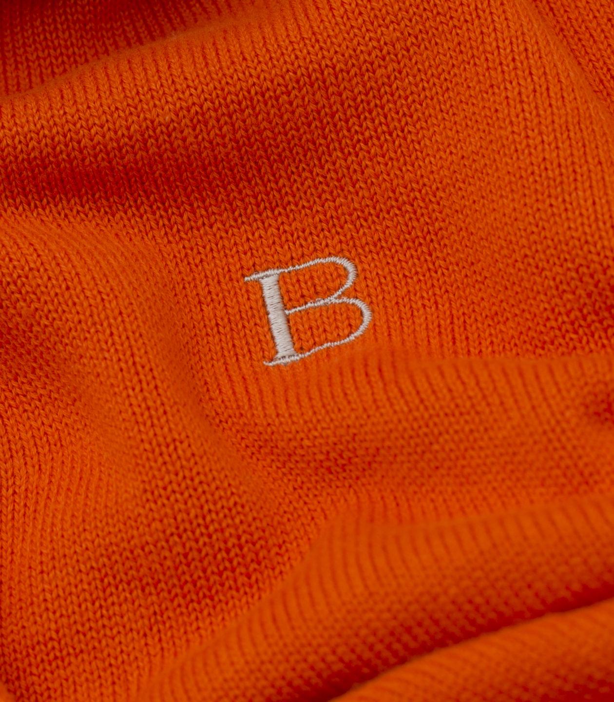 DS3-2001 Orange