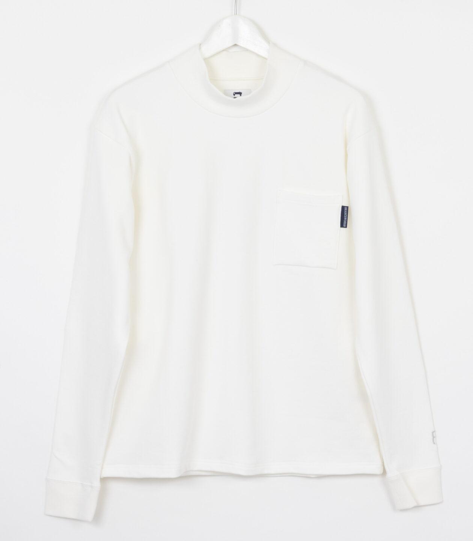DY3-1012 White