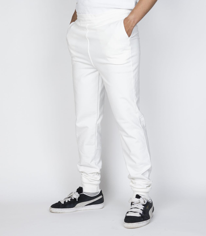 DY3-1013 White