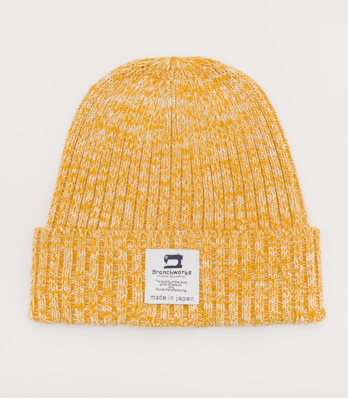 DS3-2100 mustard
