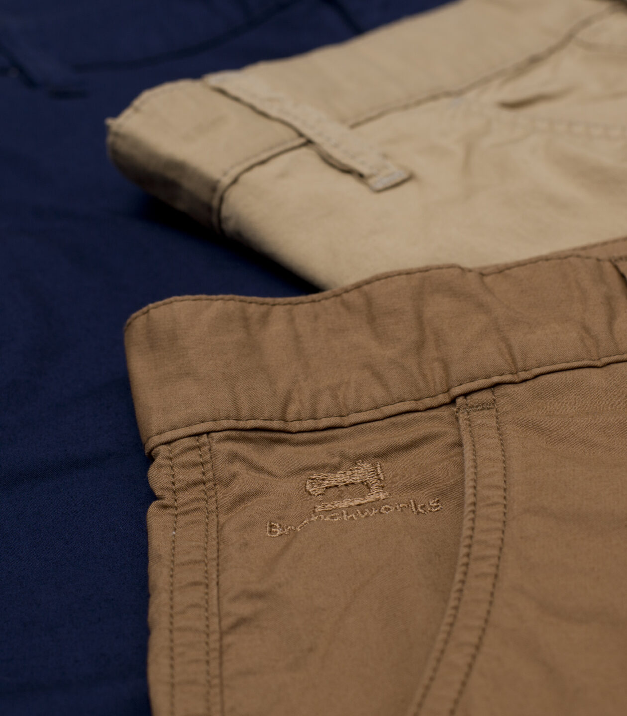 DY1-4000 Brown