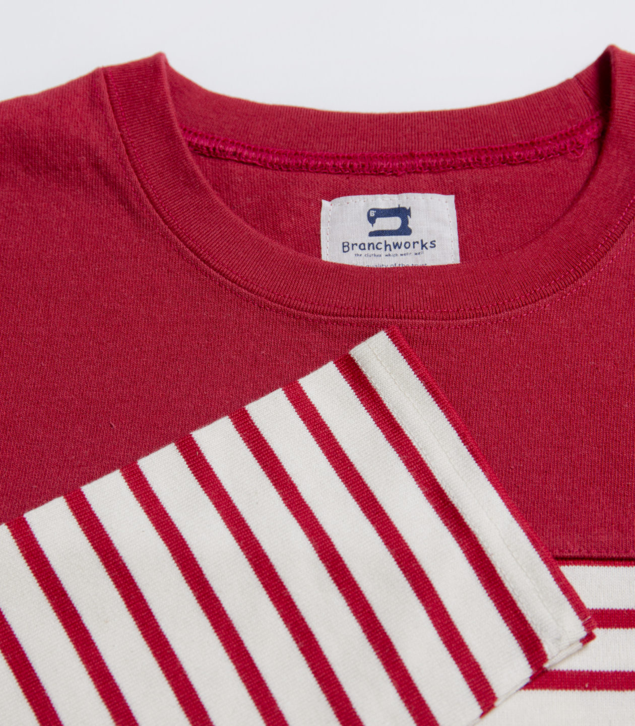 DS1-1402 Red