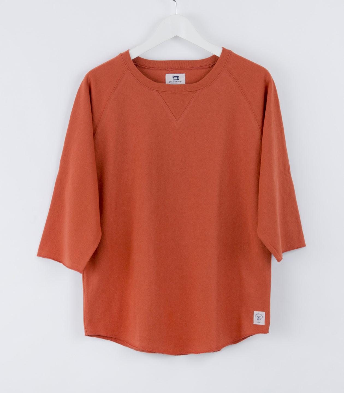 YE3-1100 Orange