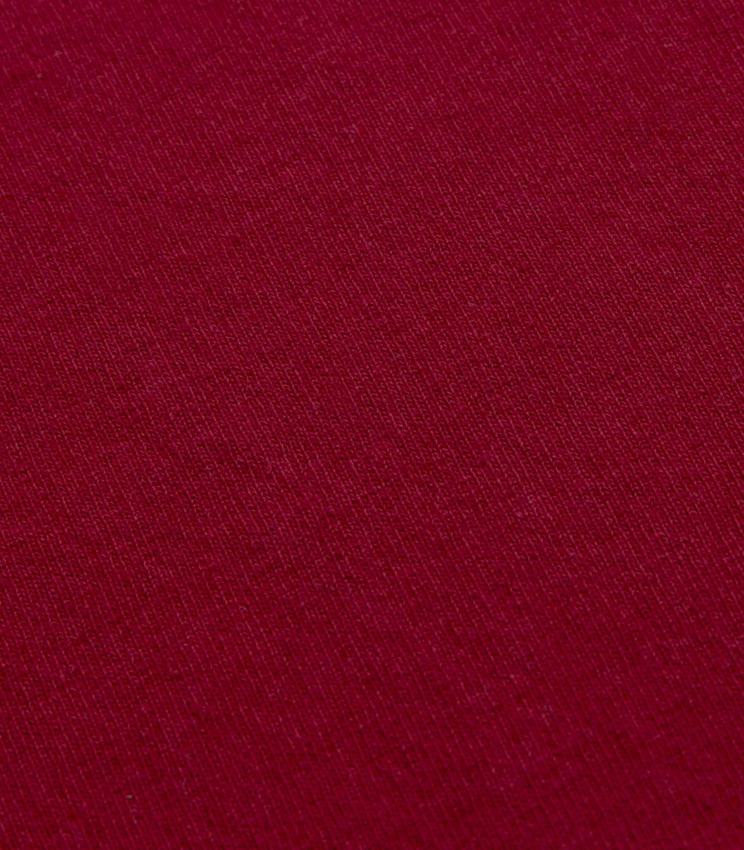 YE3-1100 D.red