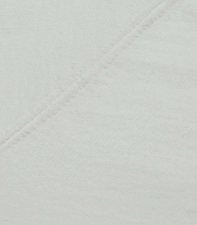 DS1-1000 White