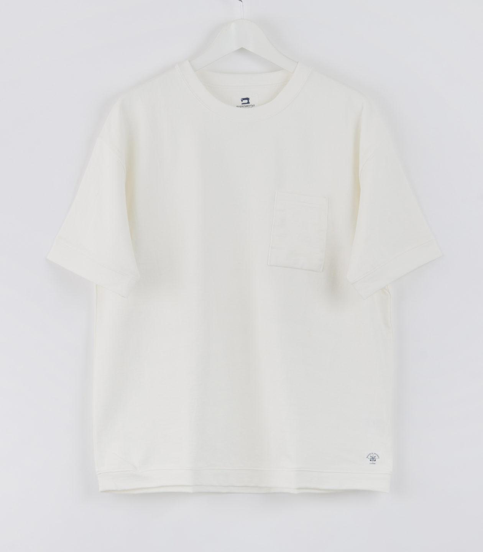 DS1-1100 White
