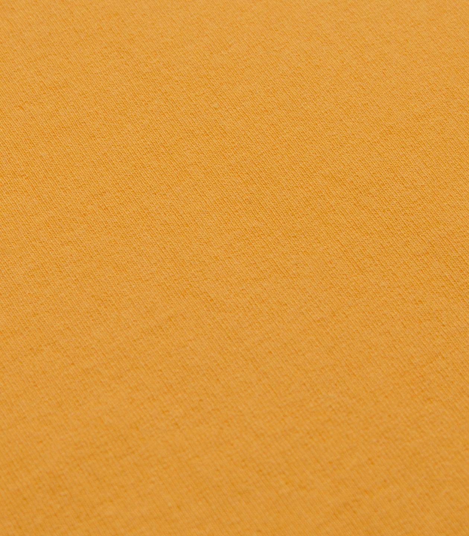 DS1-1100 Yellow