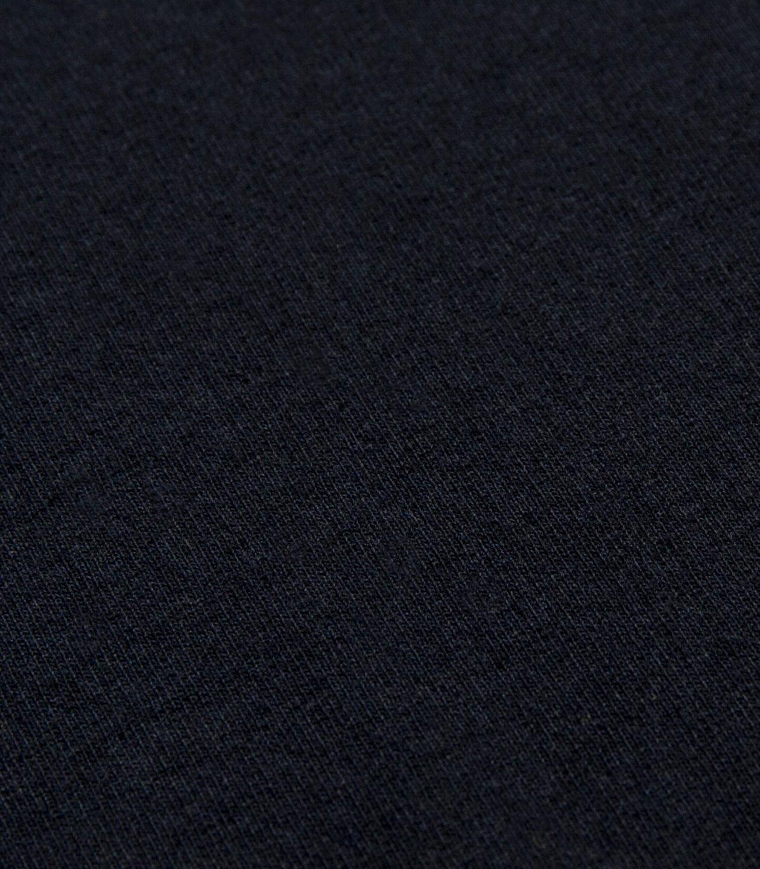 DS1-1100 Black