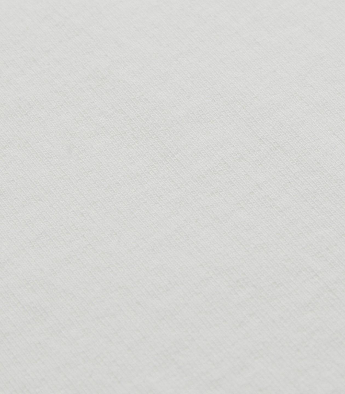 DS1-1200 White