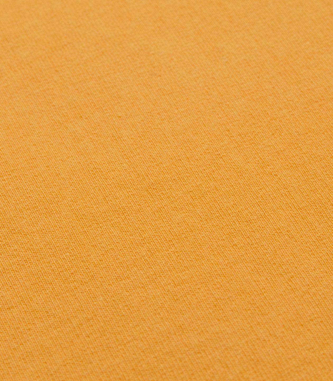DS1-1200 Yellow