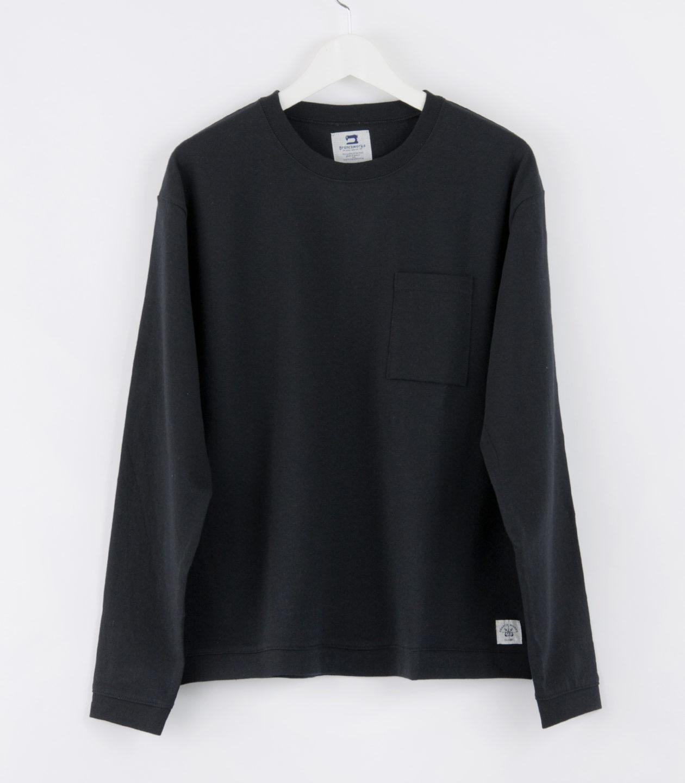 DS1-1200 Black