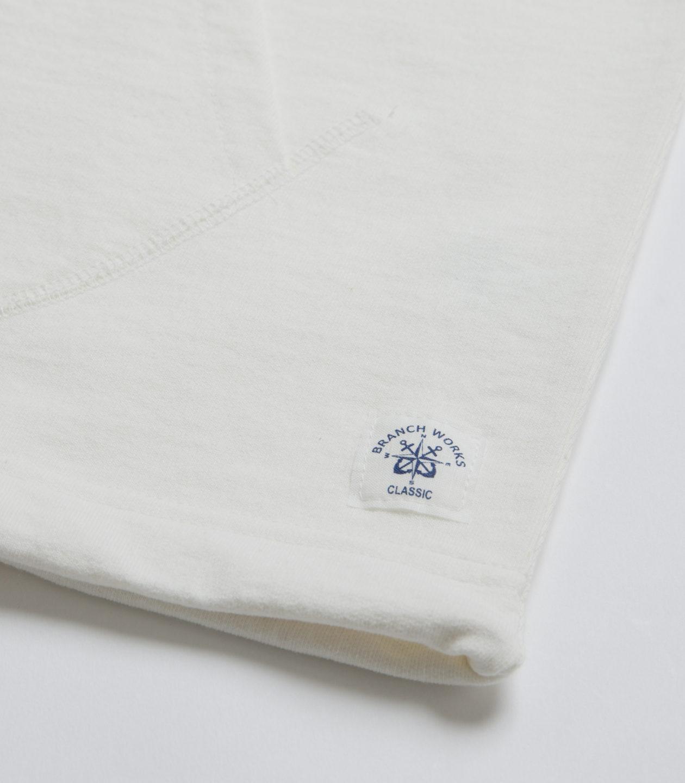DS1-1300 White